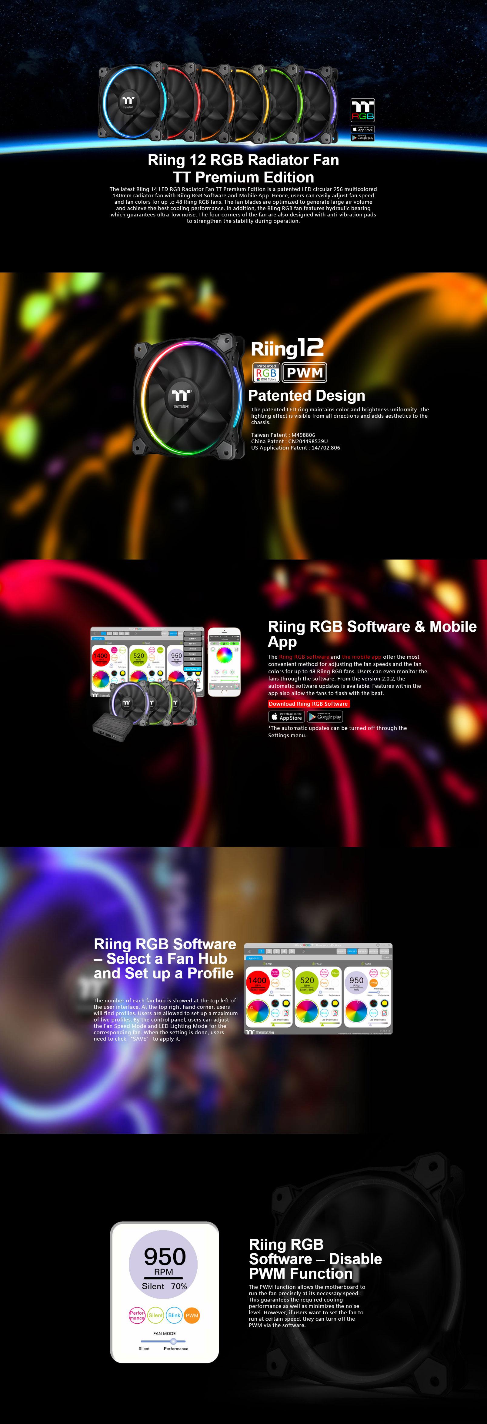 riing-12-rgbradiator-fan-tt-premium-edition1