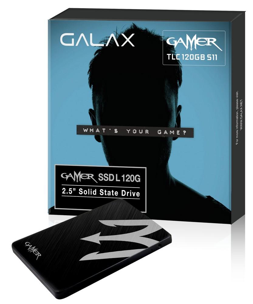 galax-gamer-ssd-l-120gb-s11-1