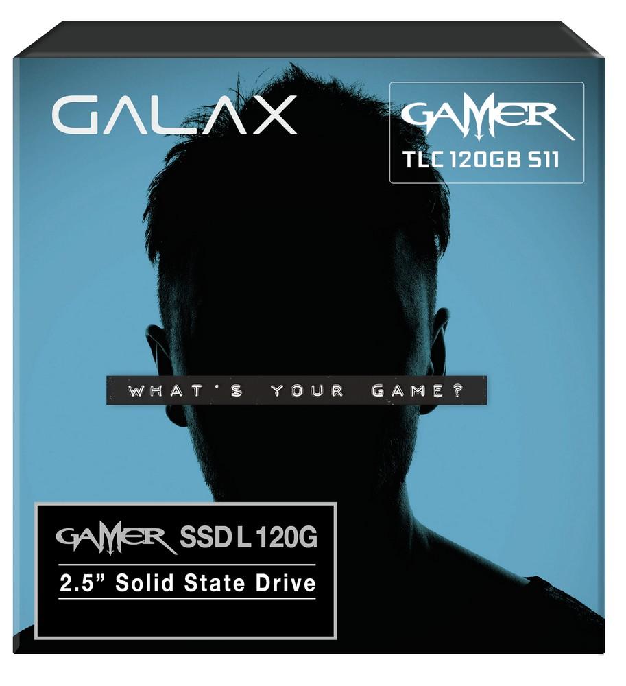 galax-gamer-ssd-l-120gb-s11-2